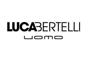 LUCA BERTELLI
