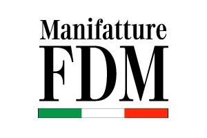 FDM MANIFATTURE