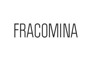 FRACOMINA