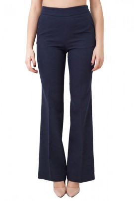 KOCCA Flared trousers