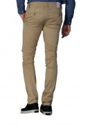 GUESS Chino trousers