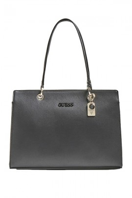 GUESS Square bag