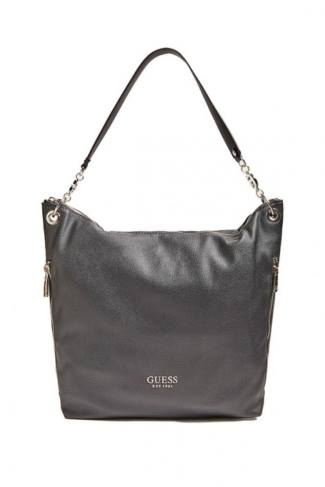 GUESS Large shoulder bag