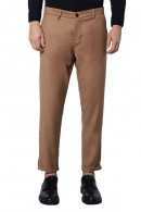 IMPERIAL Chino Hose mit Turn