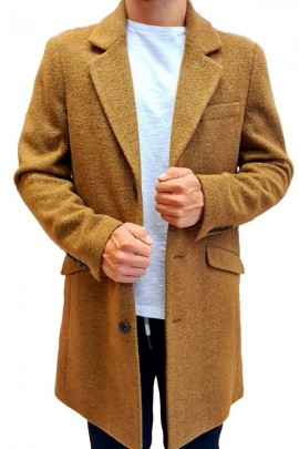 ANTONY MORATO Cloth coat