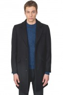 ANTONY MORATO Long coat in cloth