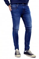 GUESS Jeans super skinny