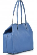 GUESS Large soft bag with cochett