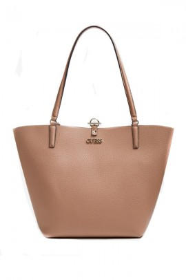 Bolso GUESS Soft dupleface
