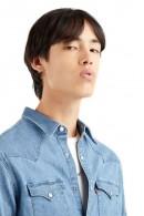 LEVIS Long sleeve denim shirt