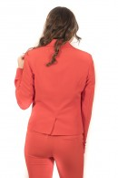 FRACOMINA Jacket with 2 buttons