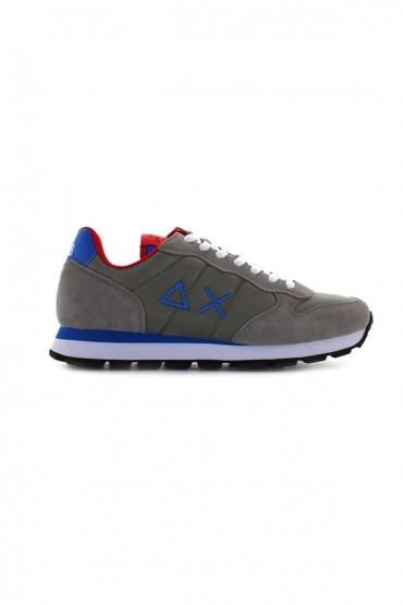 SUN 68 Men's sneakers shoes