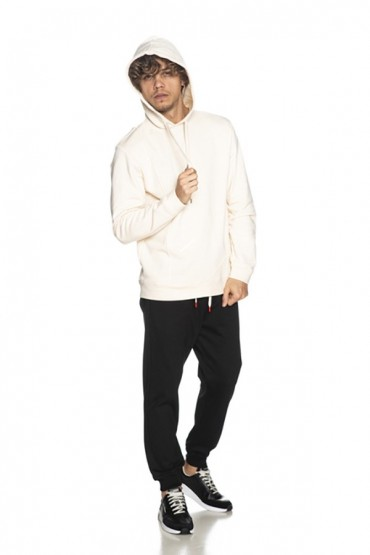 IMPERIAL Chino sweatpants