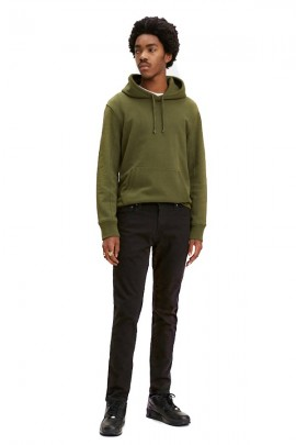 LEVIS 512 ™ slim jeans