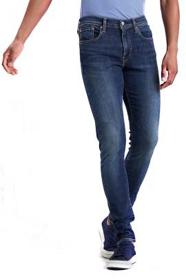 LEVIS Skinny taper jeans