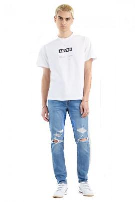 LEVIS 512 ™ schmal geschnittene Jeans