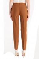 RENAISSANCE Super skinny trousers