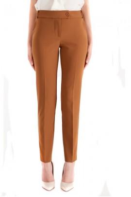 RENAISSANCE Super Skinny Hose
