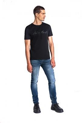ANTONY MORATO Ozzy Skinny jeans