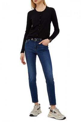 LIU JO Skinny jeans - BLUE JEANS