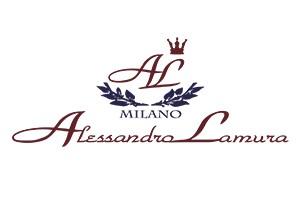 ALESSANDRO LA MURA